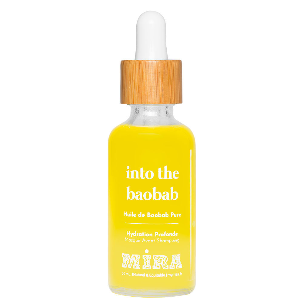 into-the-baobab-pure-vierge-pressee-a-froid